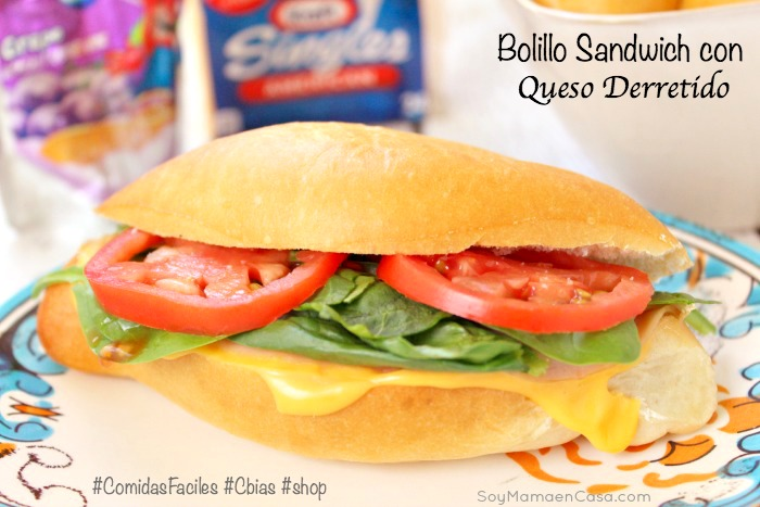 bolillo-sandwich-queso-comidas-faciles