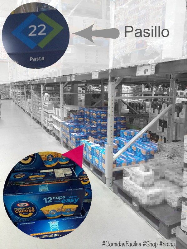 pasillo-shop