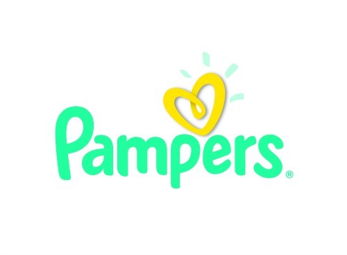 Pampers_Logo-5