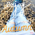 enjoy-autumn-otoño