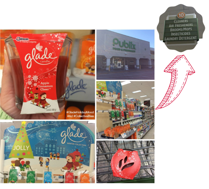 collage-GHM-fragancias-navideñas