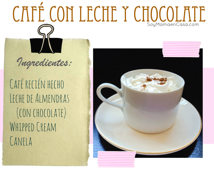 cafe-leche-chocolate