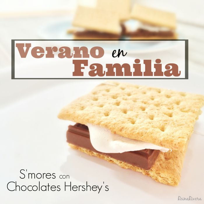 smores-chocolate-hersheys